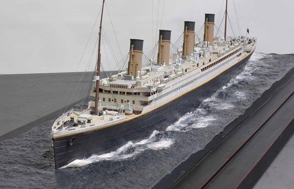 ship models おしゃれまとめの人気アイデア pinterest steve summersfield 2020