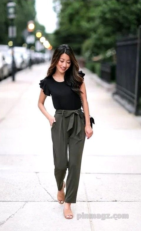 50+ Beautiful Outfits Ideas For Women
