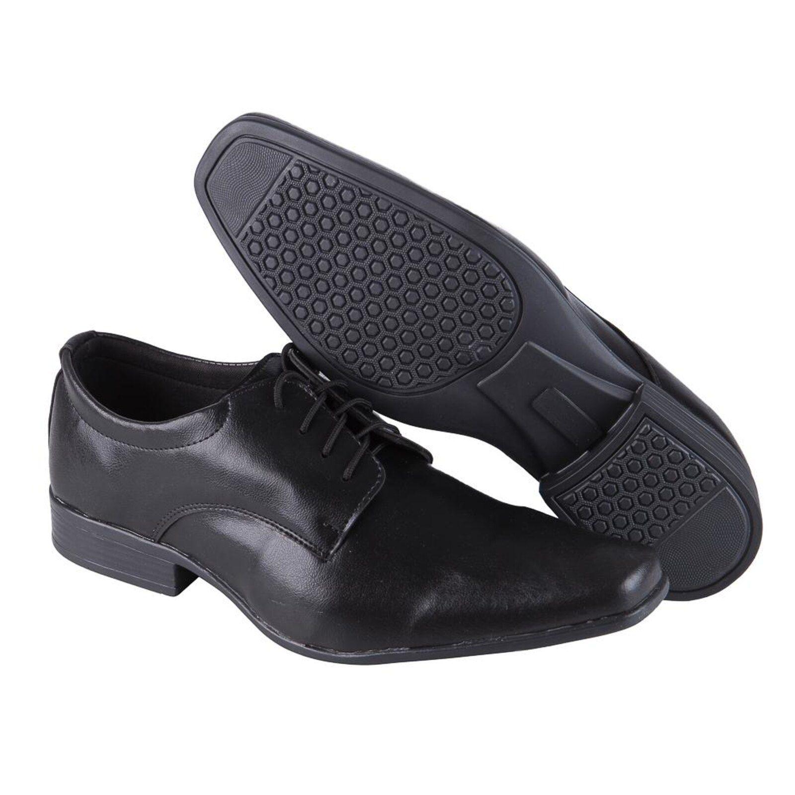 Aprenda a clarear o cadarço dos sapatos