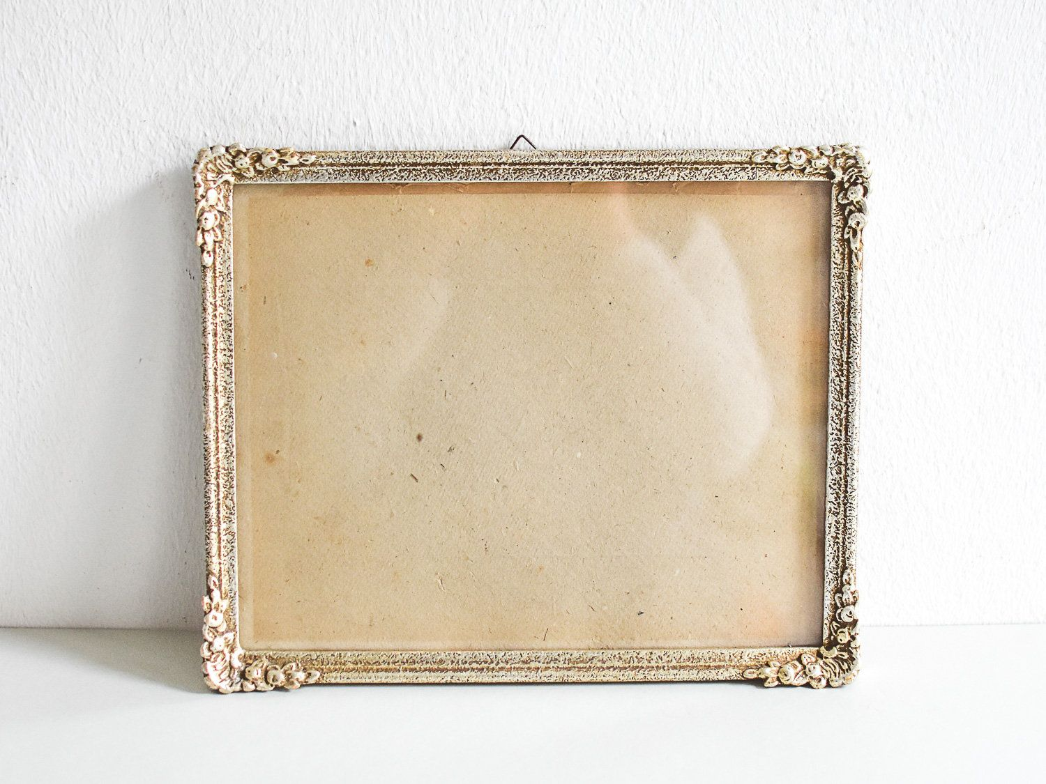 Vintage Wooden Frame, Vintage Frame, Wooden Frame, Picture Frame ...
