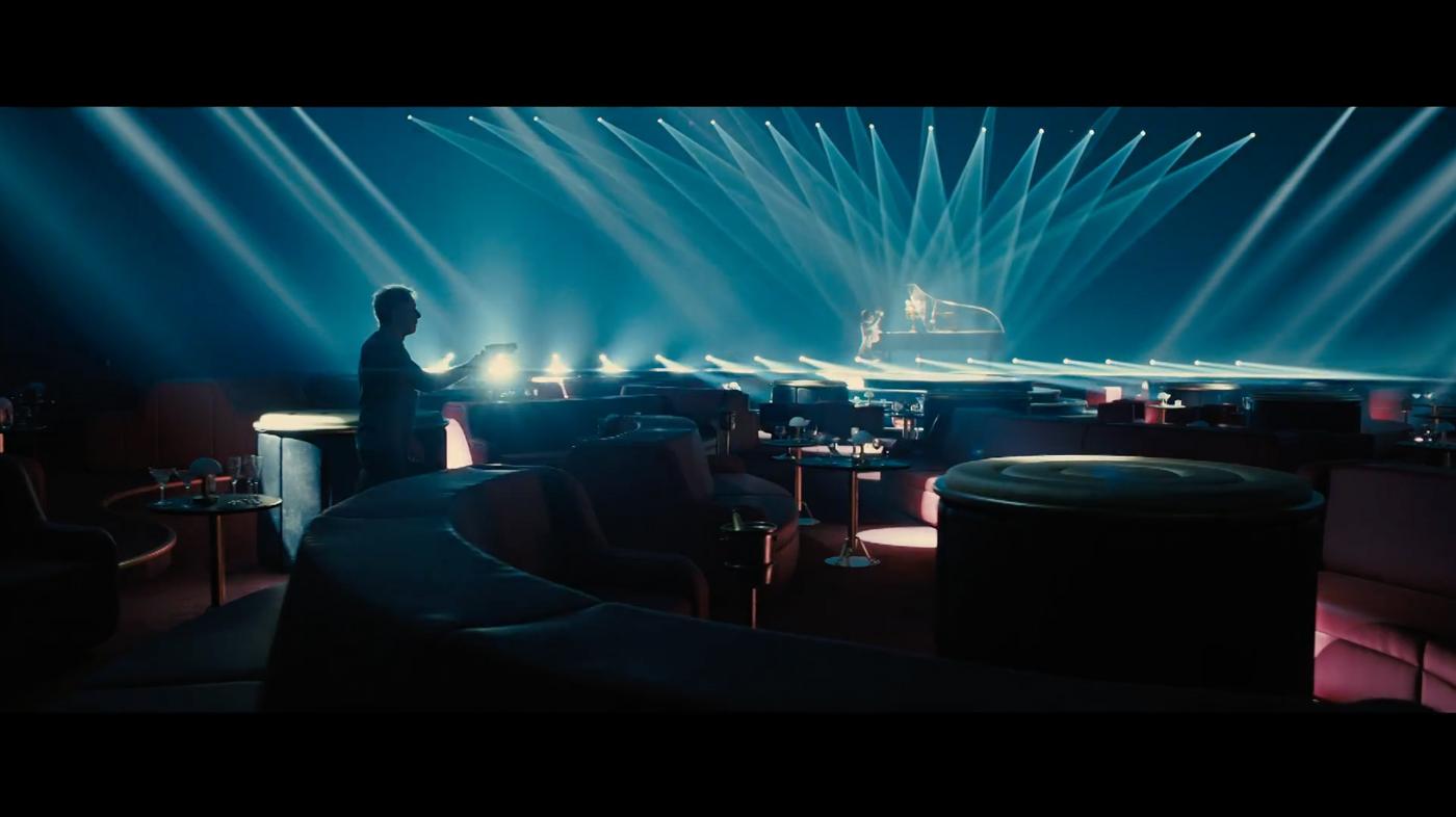 Blade Runner Casino Google Search