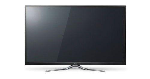 Lg 50pm9700 Television Plasma De 50 Pulgadas Pled Full Hd 3d