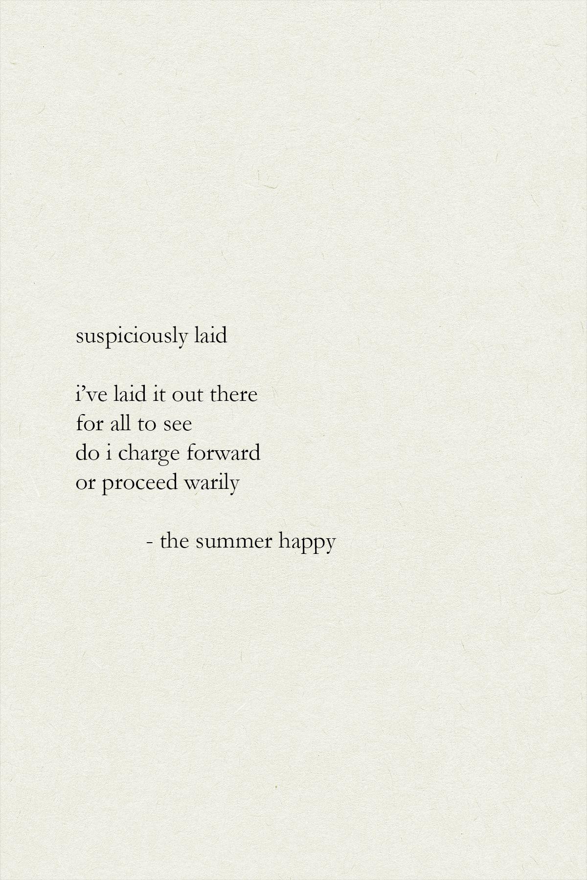 feeling happy quotes beach poems