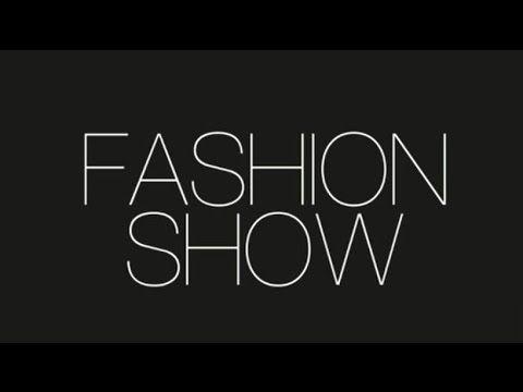 Die Designer Johnny Talbot und Adrian Runhof präsentieren ausgewählte Looks ihrer Frühjahr/Sommer-Defilee-Kollektion 2015 live bei LUDWIG BECK.