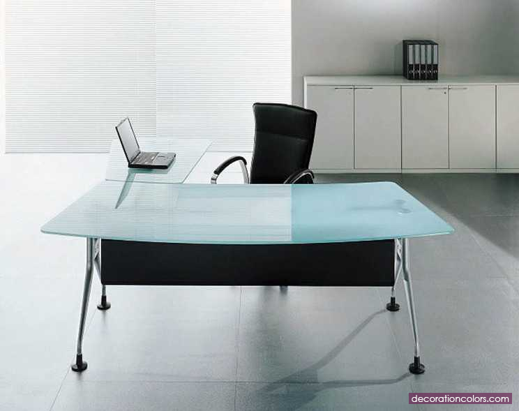 Greatest Home Workplace Desk Ideas - http://www.decorationcolors.com/color-schemes/greatest-home-workplace-desk-ideas.html