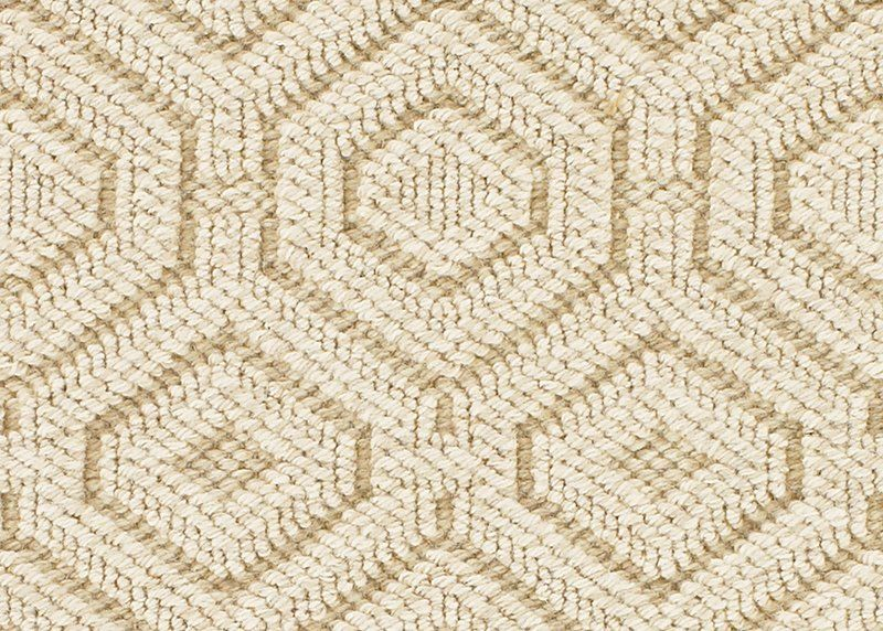 Somerset By Couristan Made Out Of 85 Wool And 15 Jute This Dynamic Carpet Brings An Eco Friendly Aspect To Any Home Environment Couristan Carpet Jute