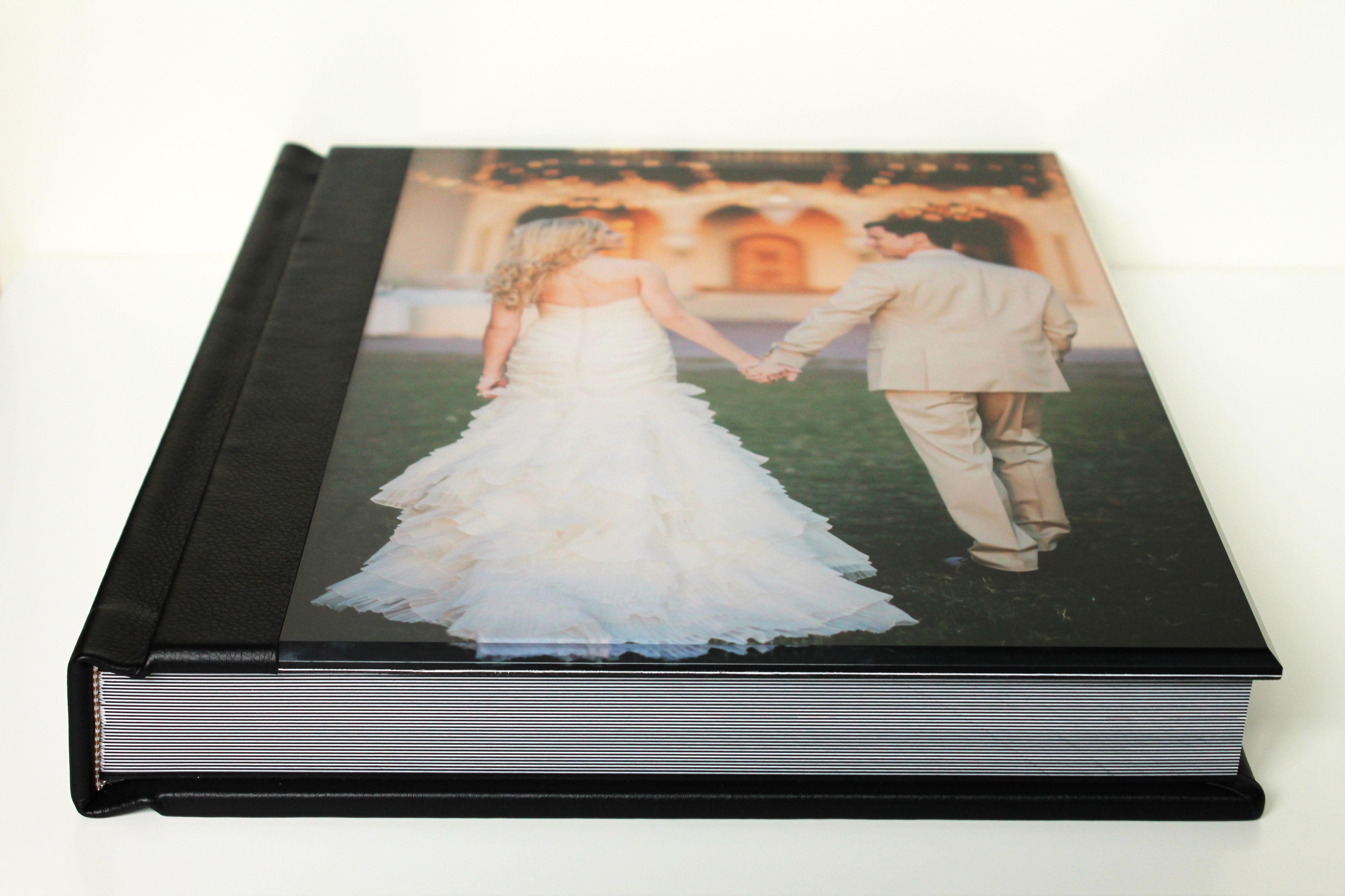 Albumsremembered Products Wedding Albumspageshop