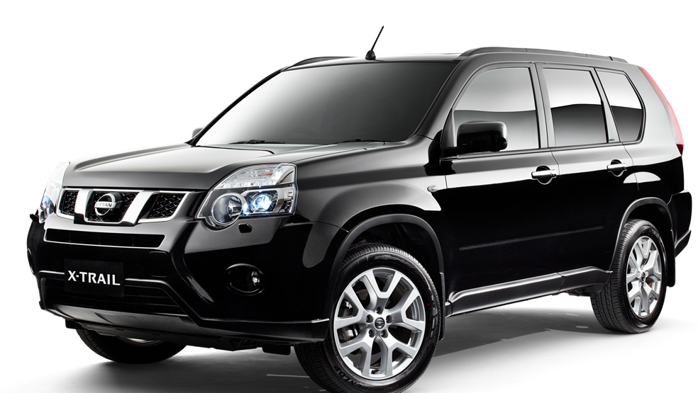 Nissan X Trail Cars Pinterest Nissan Luxury Suv And Jeeps