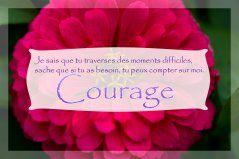 Ecrire Ma Joliecarte Message De Condoléances Citation