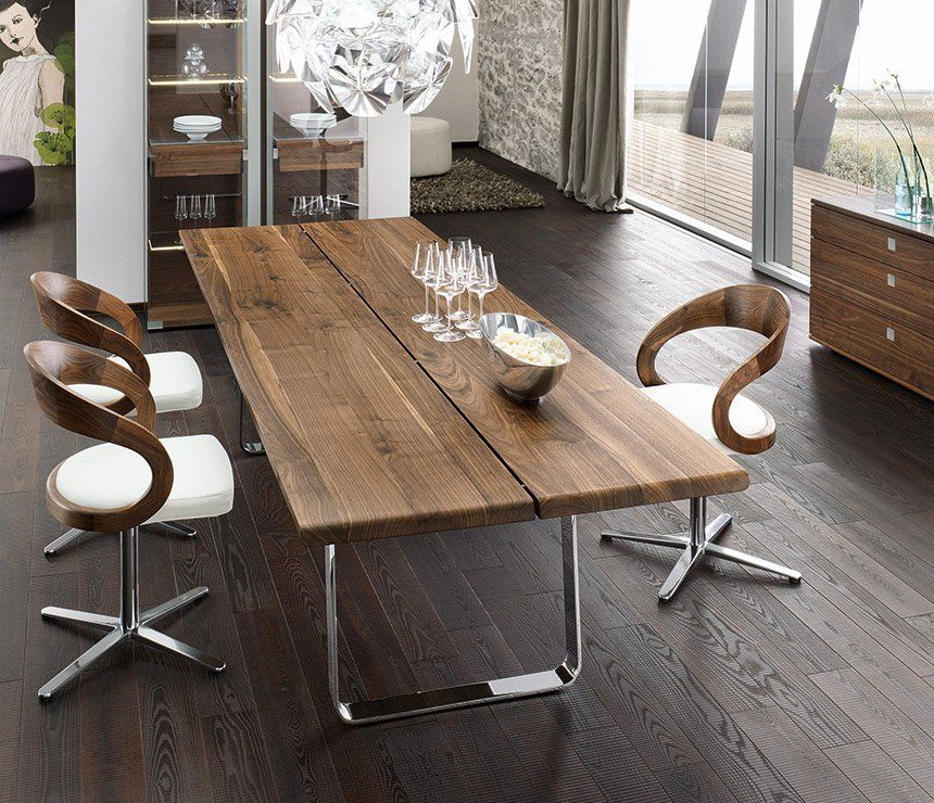 28 Inspirational Metal Top Dining Room Table In 2020 Wooden