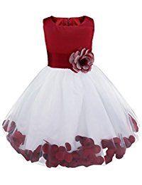 69eaa7550 Resultado de imagen para vestidos para niña de 8 años modernos ...