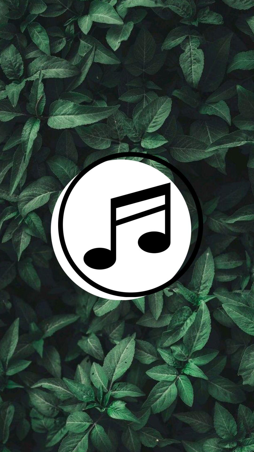 Nike Logo, Cape Instagram icons, Instagram highlight