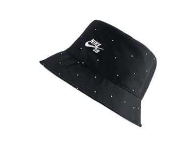 Nike SB Seasonal Bucket Hat  1cbc727eef1c