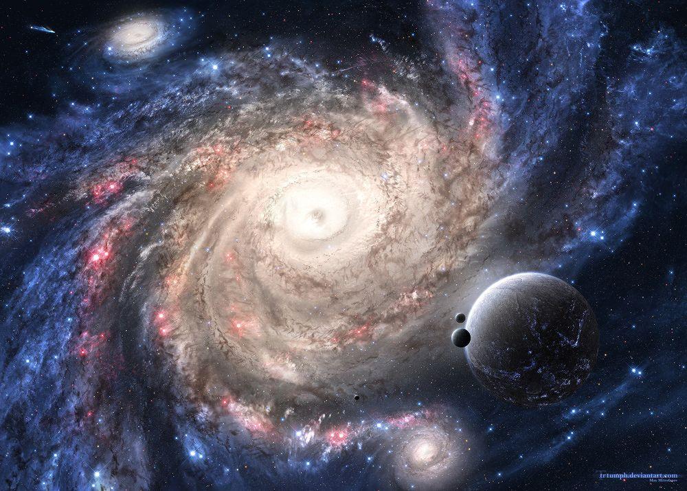 Pin By Maggie Scott On Wallpaper Screensaver Galaxy Wallpaper Wallpaper Space Documentaries