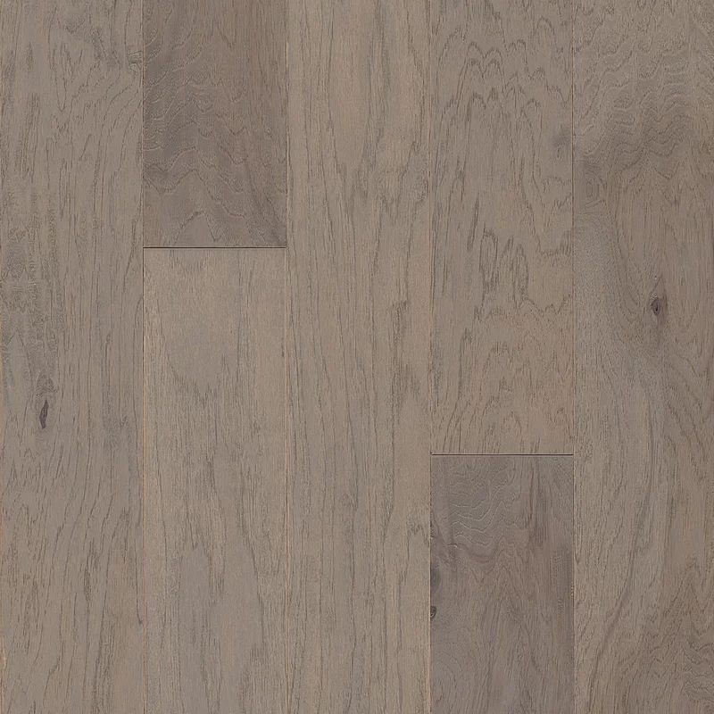 """AHF Products American Scrape 5"""" Engineered Hickory"""