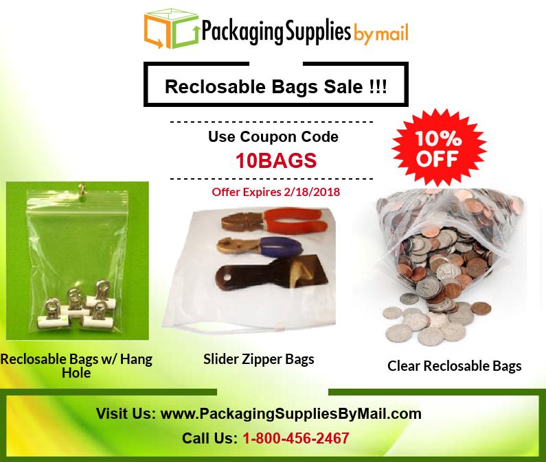 Small Laminated NonWoven Shopper Tote Custom tote bags
