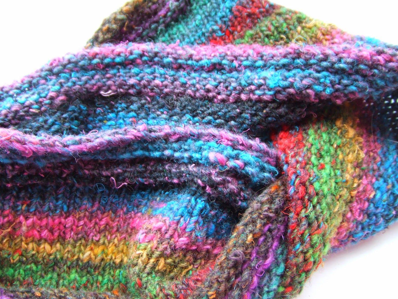 Noro Yarn Patterns Unique Design