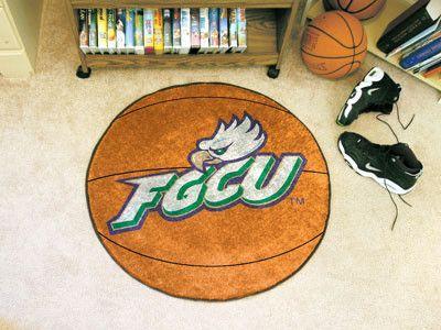 Florida Gulf Coast University Basketball Mat Georgia Southern University Georgia Southern Eagles Florida Gulf Coast University