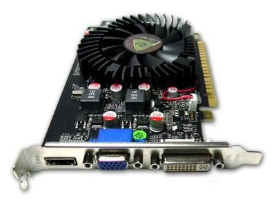 كرت شاشة Gt 430 2gb Nvidia Music Instruments Audio Mixer Computer