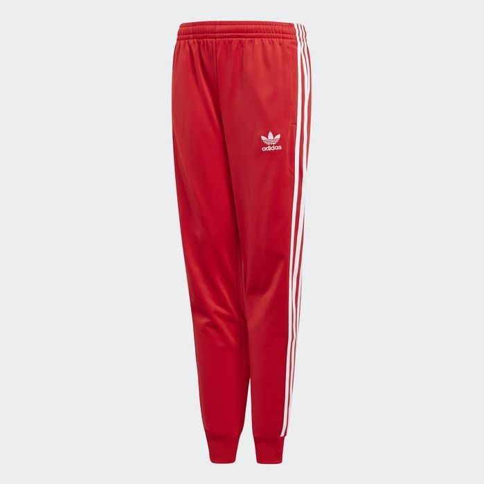 Calça Adidas Legging ID Feminina