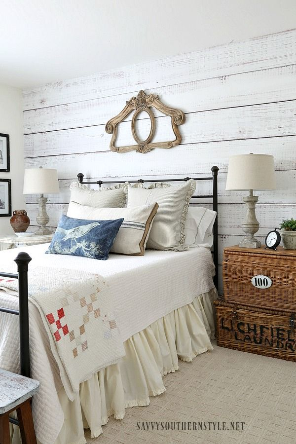A Short Move Across The Hall And Spring Updates Pinterest Best Moving Furniture Across Country Decor