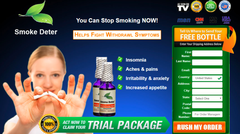 Pin On Stop Smoking Naturally