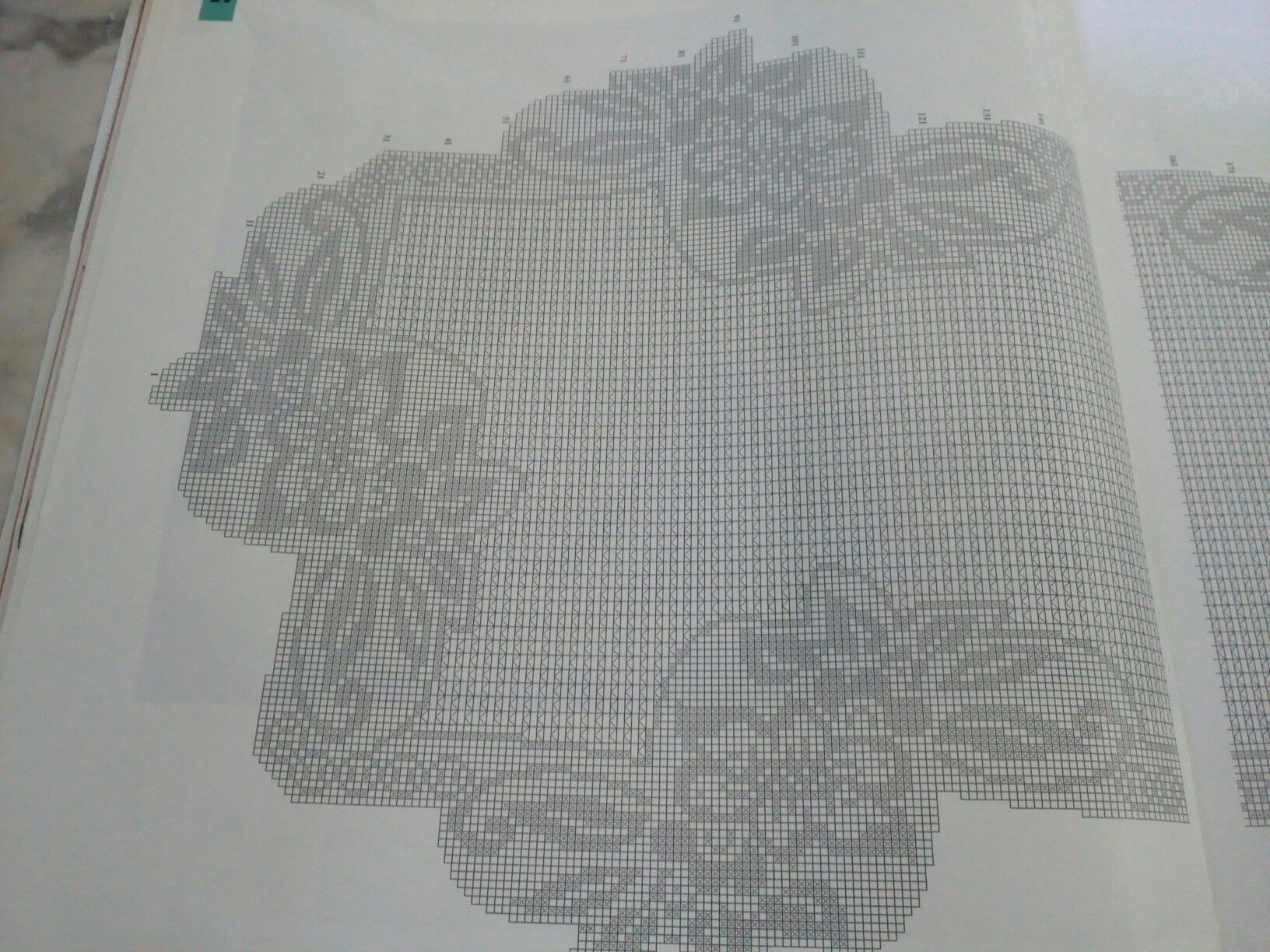 Filet crochet patterns for home decor free filet crochet pattern filet crochet patterns for home decor pin by tonka majeti on filethkeln pinterest filet crochet dt1010fo