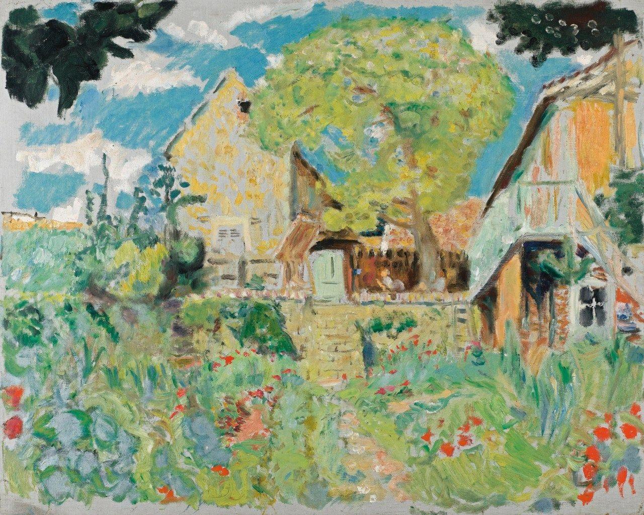 Картинки по запросу Пьер Боннар