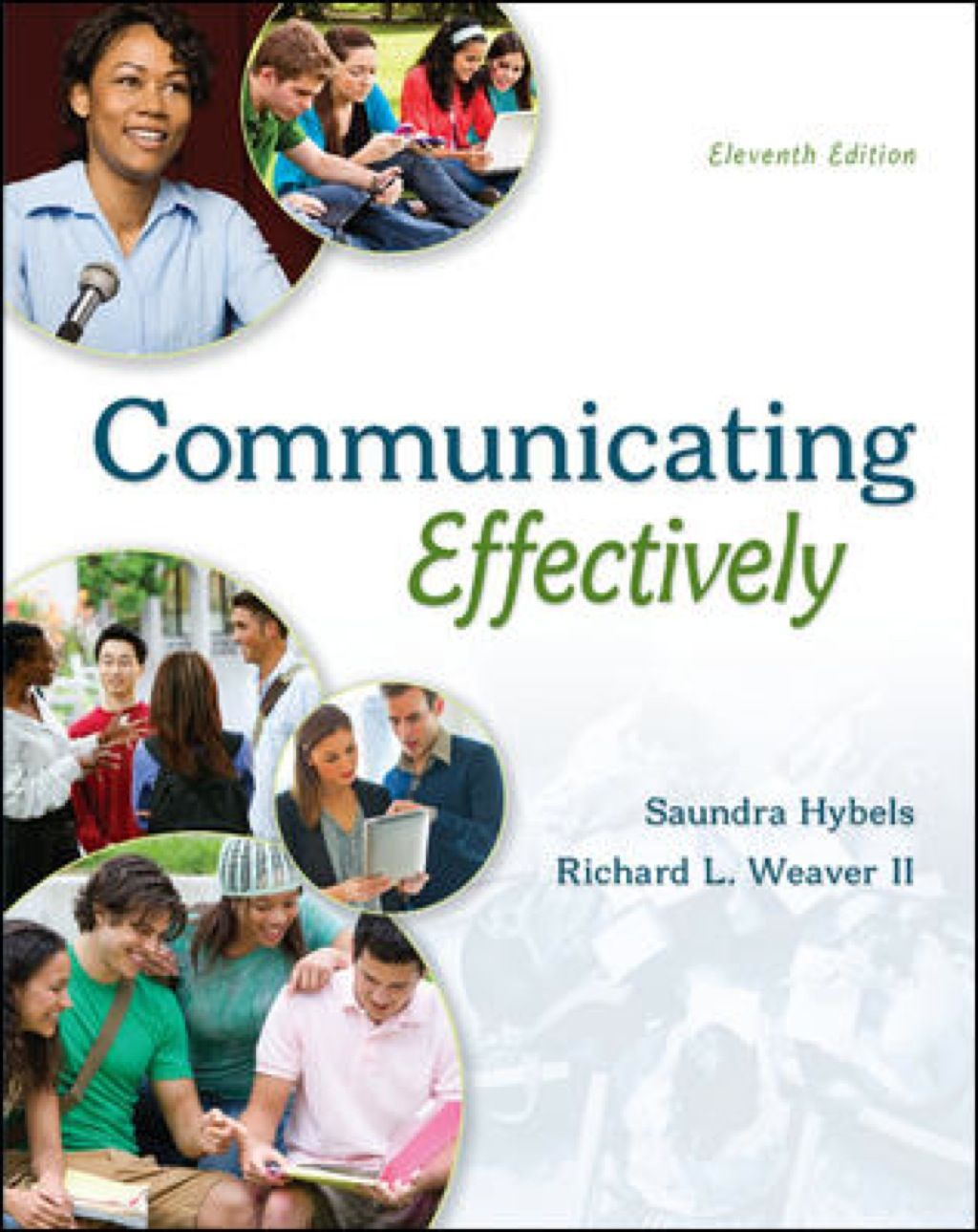 Communicating Effectively Ebook Rental In