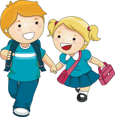 Short Story First Day Of School By Brooklyn Crosby India Is One Of The Outstanding Stories At The International Short S Educacao Infantil Educacao Infantil