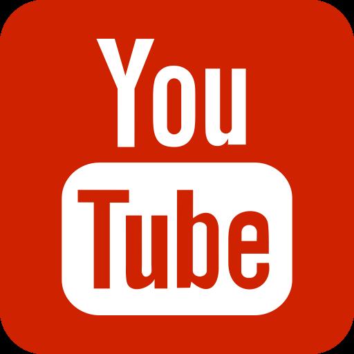 Inscreva-se no nosso canal no YouTube  f0a40fb62df1f
