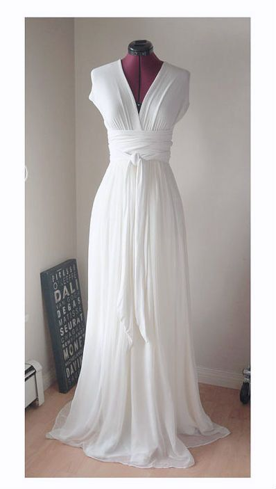 Formal Dresses Infinity Dress Maxi Chiffon Skirt Manufacturer For In Johannesburg Id 250082808