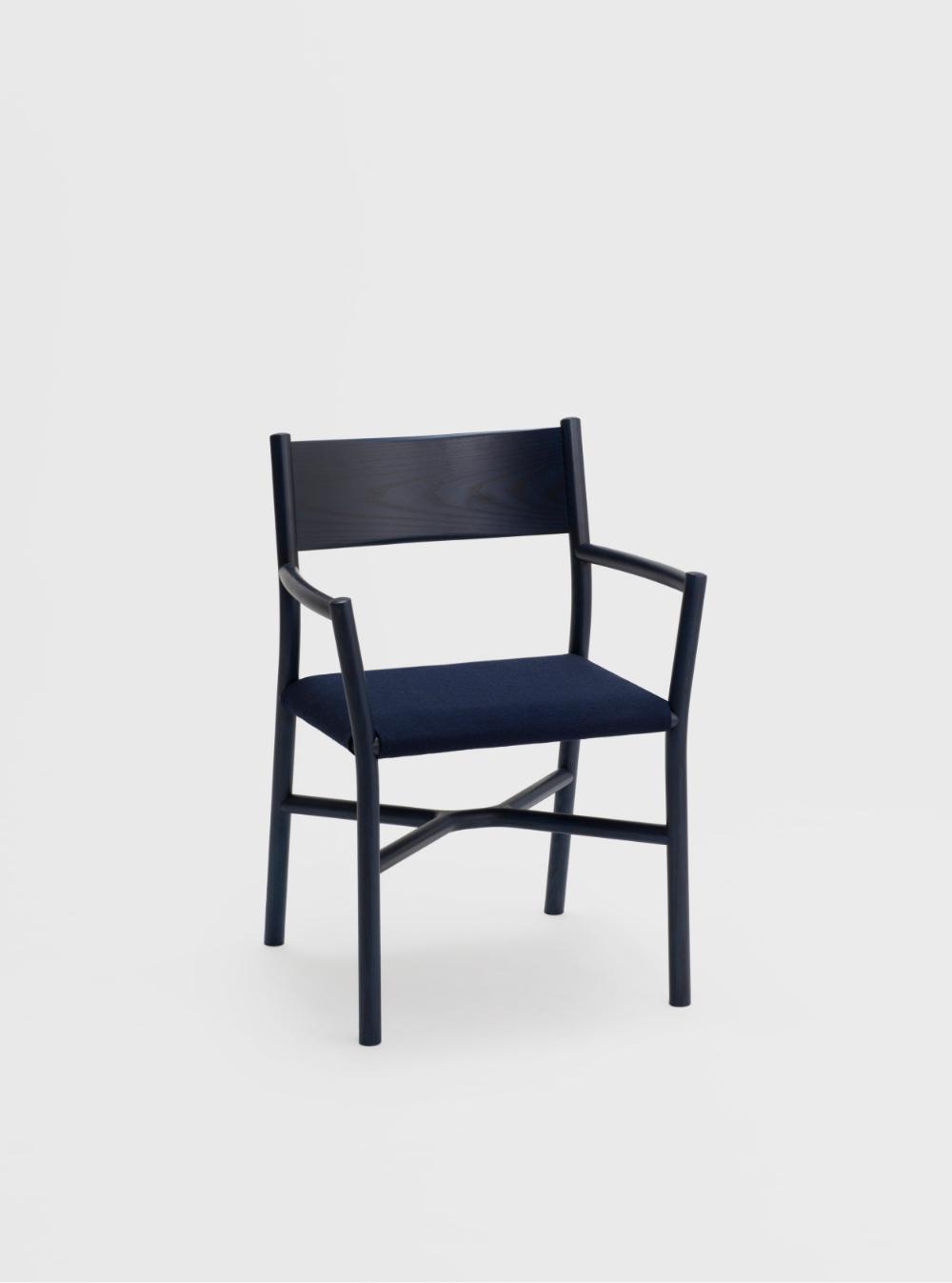 BLINK BAR STOOL SH750 — ROAM - Scandinavian Design