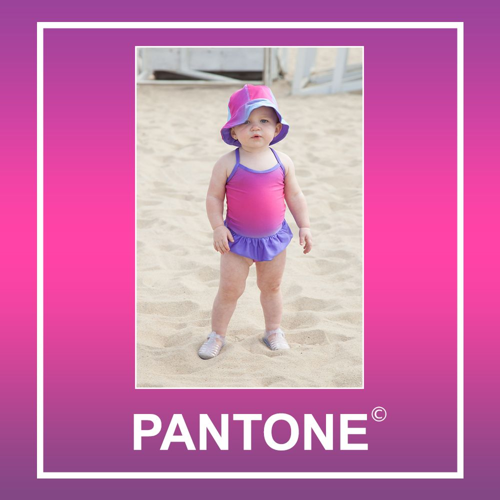 #Pantone released its color picks for 2017, although we aren't sure about the kale green, you will be seeing lots of #HotPink, #Turquoise and #Yellow in our soon to-be-released Spring/Summer Collections.  Sign up at fastenswim.com to be one of the first to know when we release new styles. Read More: http://www.vogue.com.au/vogue+living/design/pantone+have+released+their+2017+colour+trend+predictions,40494