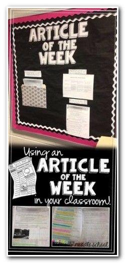 essay #wrightessay examples of process writing essays, writing ...