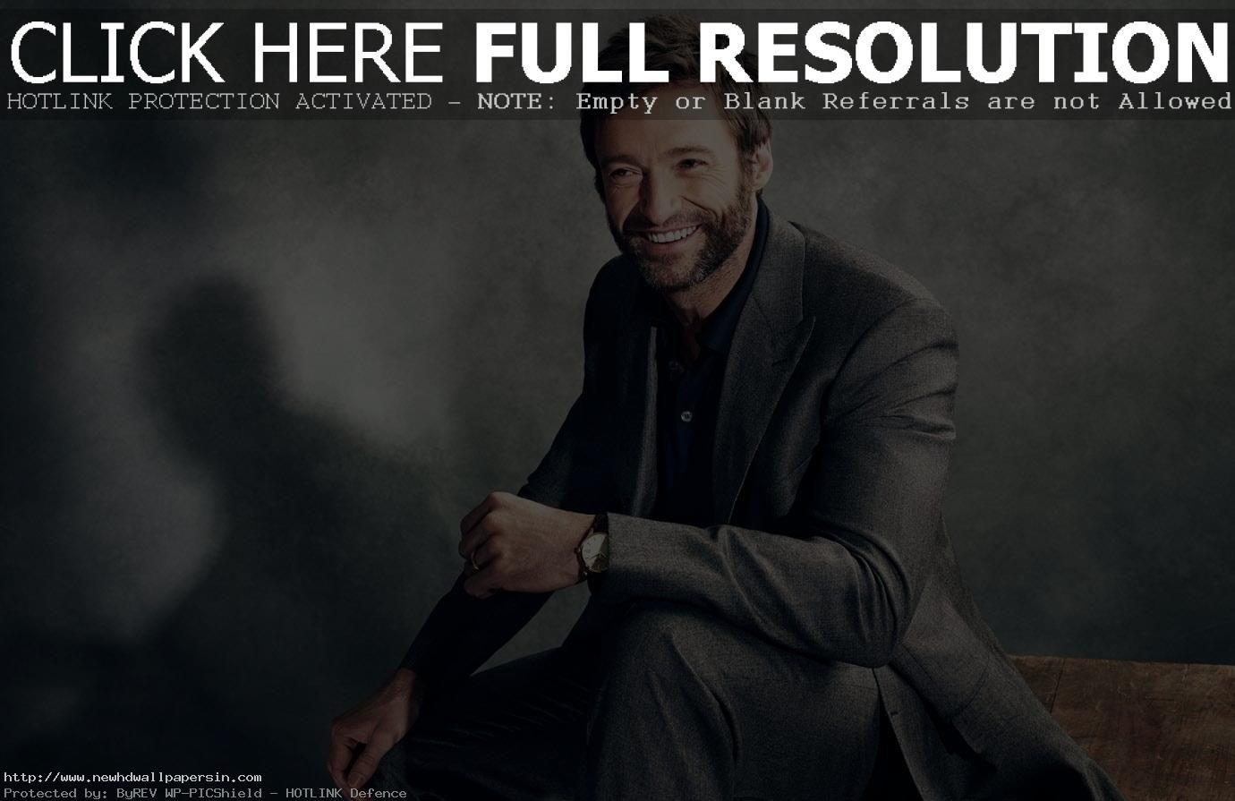 Hugh Jackman Wallpapers Group  1024×768 Hugh Jackman Wallpapers (56 Wallpapers) | Adorable Wallpapers
