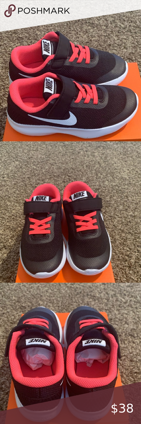 Nike Shoes 80% OFF!\u003e New Girls Nike