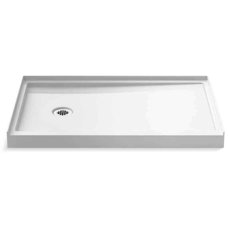 Kohler K 8639 Shower Base Shower Pan Shower
