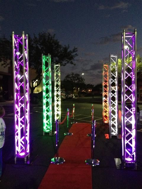 pin by epic events toronto on outdoor events pinterest outdoor