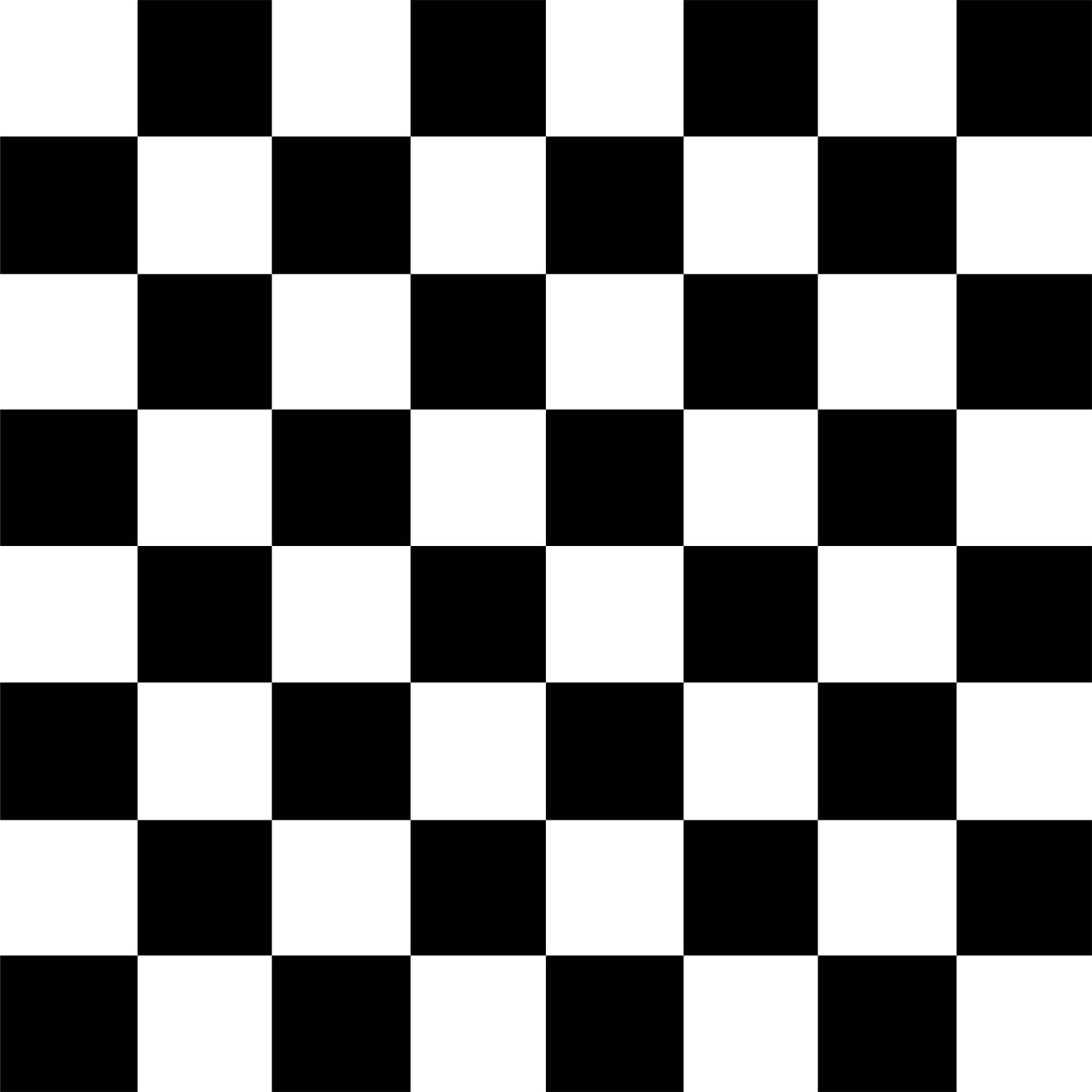 Order Chess Squares Wallpaper To Create Fantastic Wall Decor In