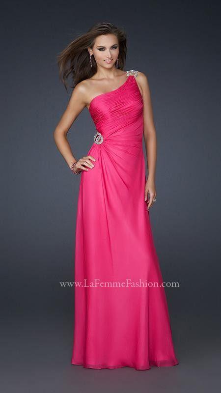 Lafemme Gigi Prom Dresses Style 17259 $489.99 Lafemme Gigi Prom ...