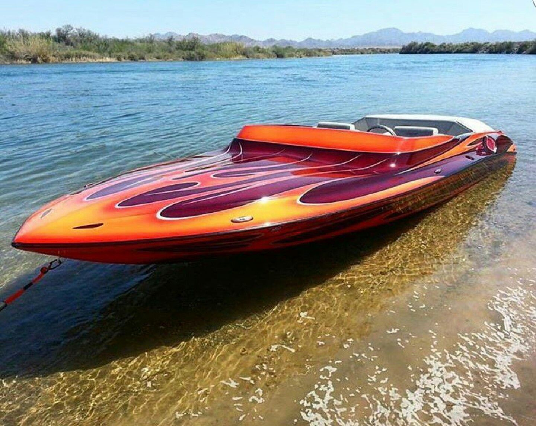 Ultra Boats Jet Boats Cool Boats Speed Boats