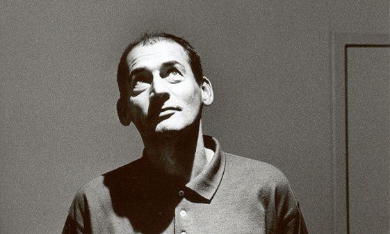 Happy Birthday Rem Koolhaas!