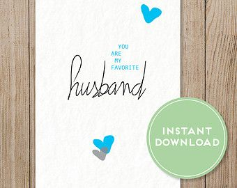 Magnificent Printable Anniversary Cards For Him Gallery Resume
