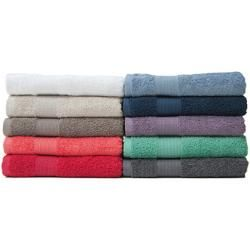 Photo of Bd680 Bear Dream InFlame Maxi Bath Towel
