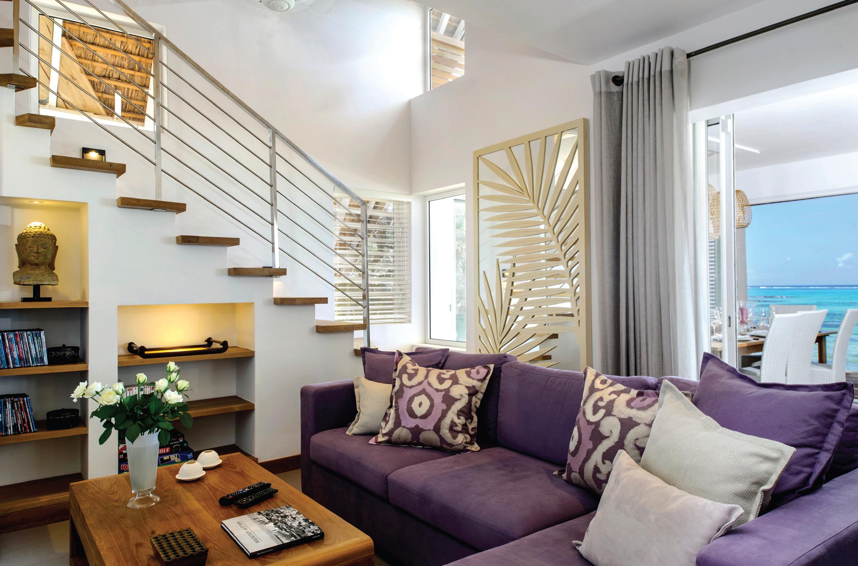 couleurs qui se marient top images les couleurs qui se marient avec le marron couleurs qui se. Black Bedroom Furniture Sets. Home Design Ideas
