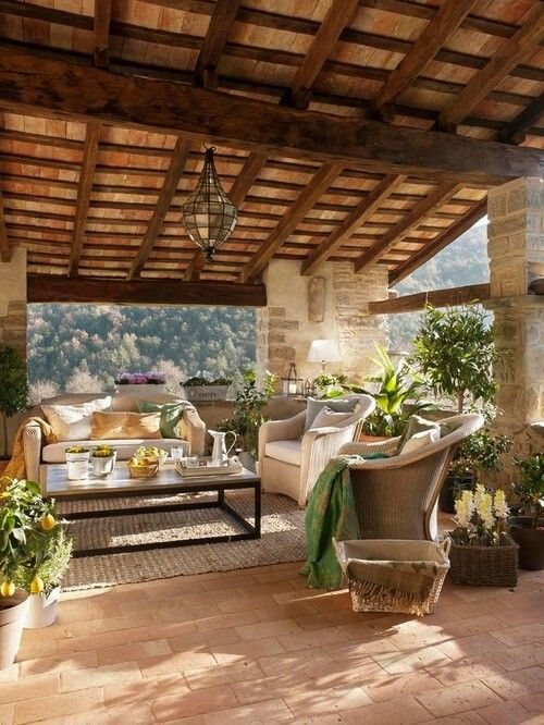 Pin By Lucky Brush On Dormitorios In 2019 Houzz Imagenes