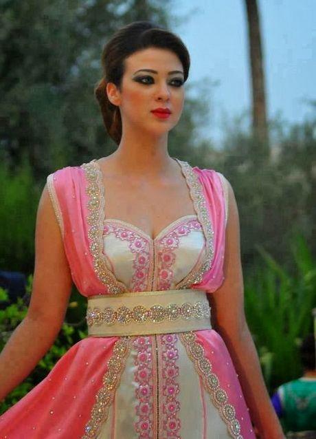 Robe kabyl moderne 2015 acheter pinterest robe de for Haute kabylie
