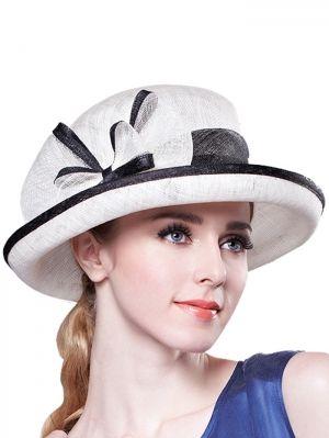 277ef727cef Hats For Women