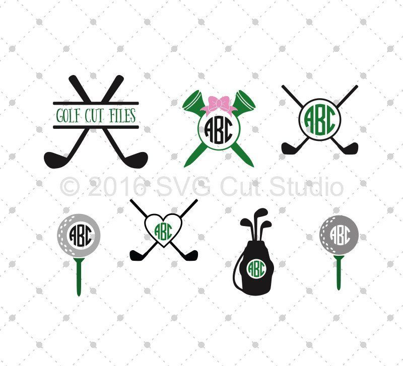 Download Pin on Golf